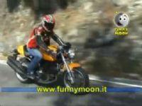 Video de Sport 1000