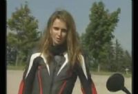 Video de Lightning City X XB9SX