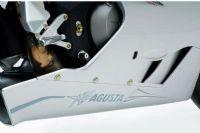 Foto MV Agusta | F4
