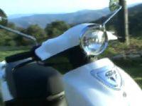 Video de Ligero