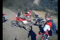 Video de SE Enduro
