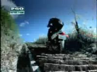 Video de PMX