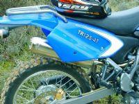 Foto CSR Trail
