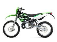 Beta RR Enduro