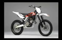 Video de Husqvarna TC