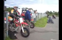 Video de Goes Supermotard