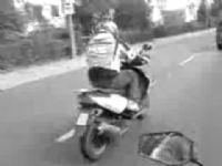 Video de CPI Formula R