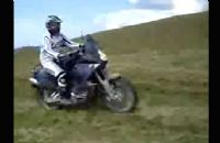 Video de Goes Enduro