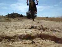 Video de Derbi Senda XTREME - R