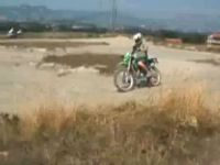 Video de Beta RR Enduro