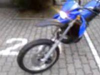 Video de XSM