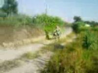 Video de I-moto TIGER