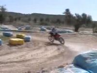 Video de KTM SX