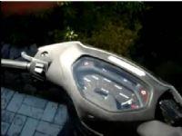Video de Honda Lead