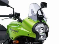 Foto Kawasaki Versys