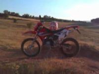 Video de Furia Max SM