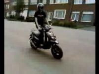 Video de TKR