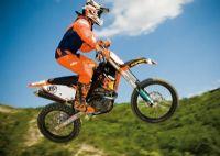 Foto KTM | KTM SX