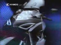 Video de Myroad