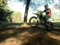 Video de RYZ Enduro
