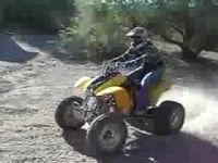 Video de I-moto SNAKE