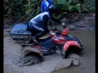 Video de MXU