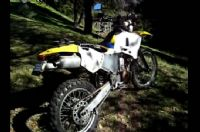 Video de Husqvarna TE Trail
