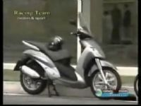 Video de Geopolis 250