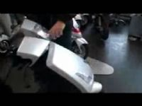 Video de Vivacity MotorSport
