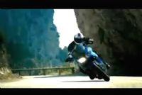 Video de Kawasaki ER Turismo