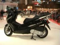 Video de Honda S Wing