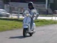 Video de Vespa S