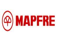 Oficina mapfre leganes norte seguros de moto for Oficinas mapfre madrid capital