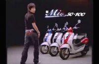 Video de Mio