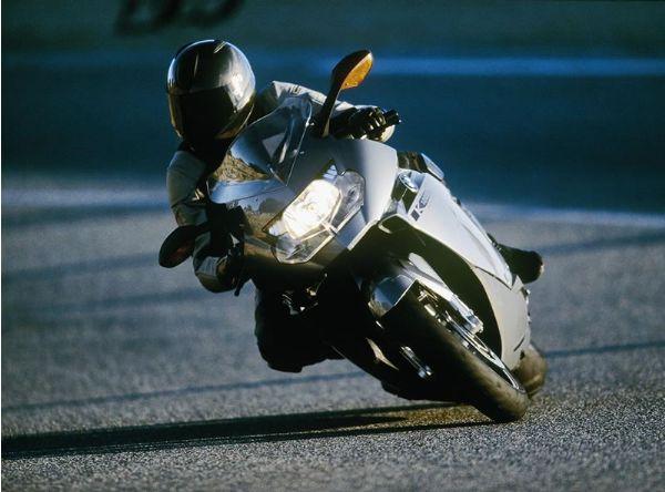 Foto BMW | K 1200 Turismo
