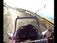 Video de R 1200 GS