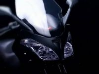Video de Aprilia Atlantic