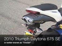 Video de Daytona