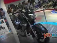 Video de Suzuki GW250