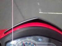 Video de SYM  Jet4 50R