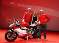 Foto Ducati | 1199 Panigale